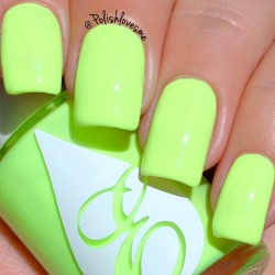 Lime-a-licious
