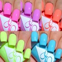 Candy Creme Collection