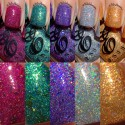 Spring Bling Collection